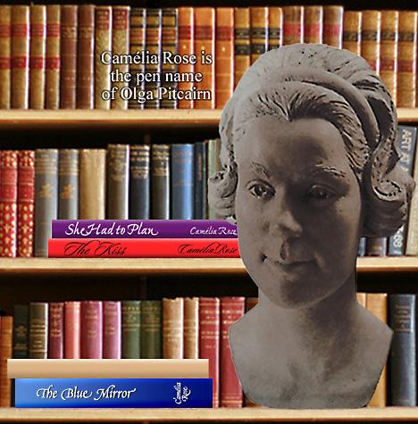 bookcase_Enter_alt2