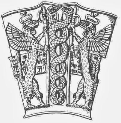 caduceus_sumerianImage15