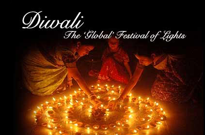 diwali_festival-edit