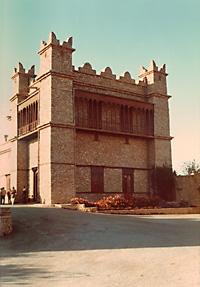 ethiopia_04_palace