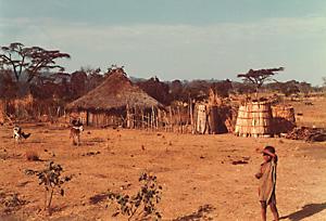 ethiopia_07_tukul