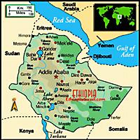 ethiopia_map_E