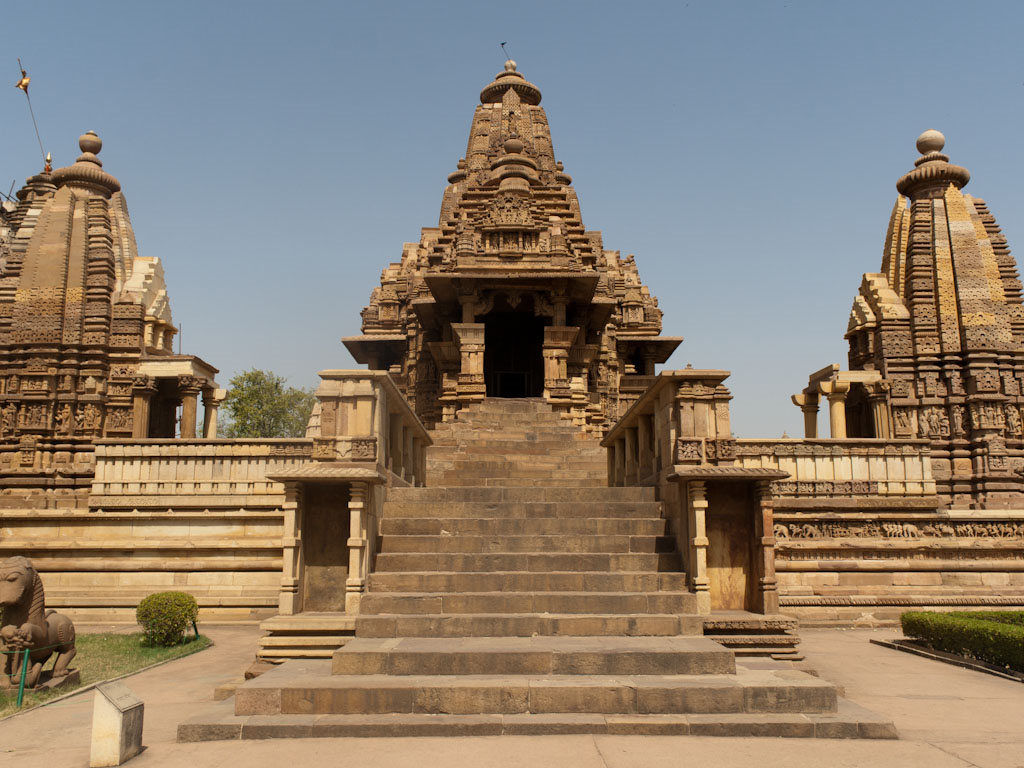hindu_temple_two