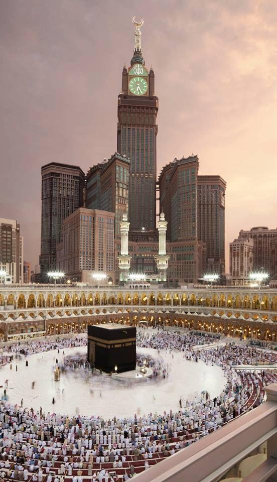 makkah-clock-tower-a-fairmont-hotel