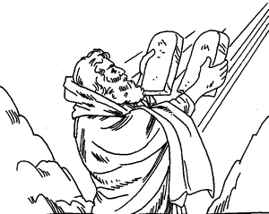 moses_and_tablets