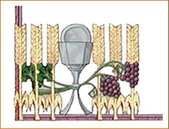 organic_eucharist