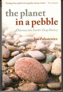 pebble_book
