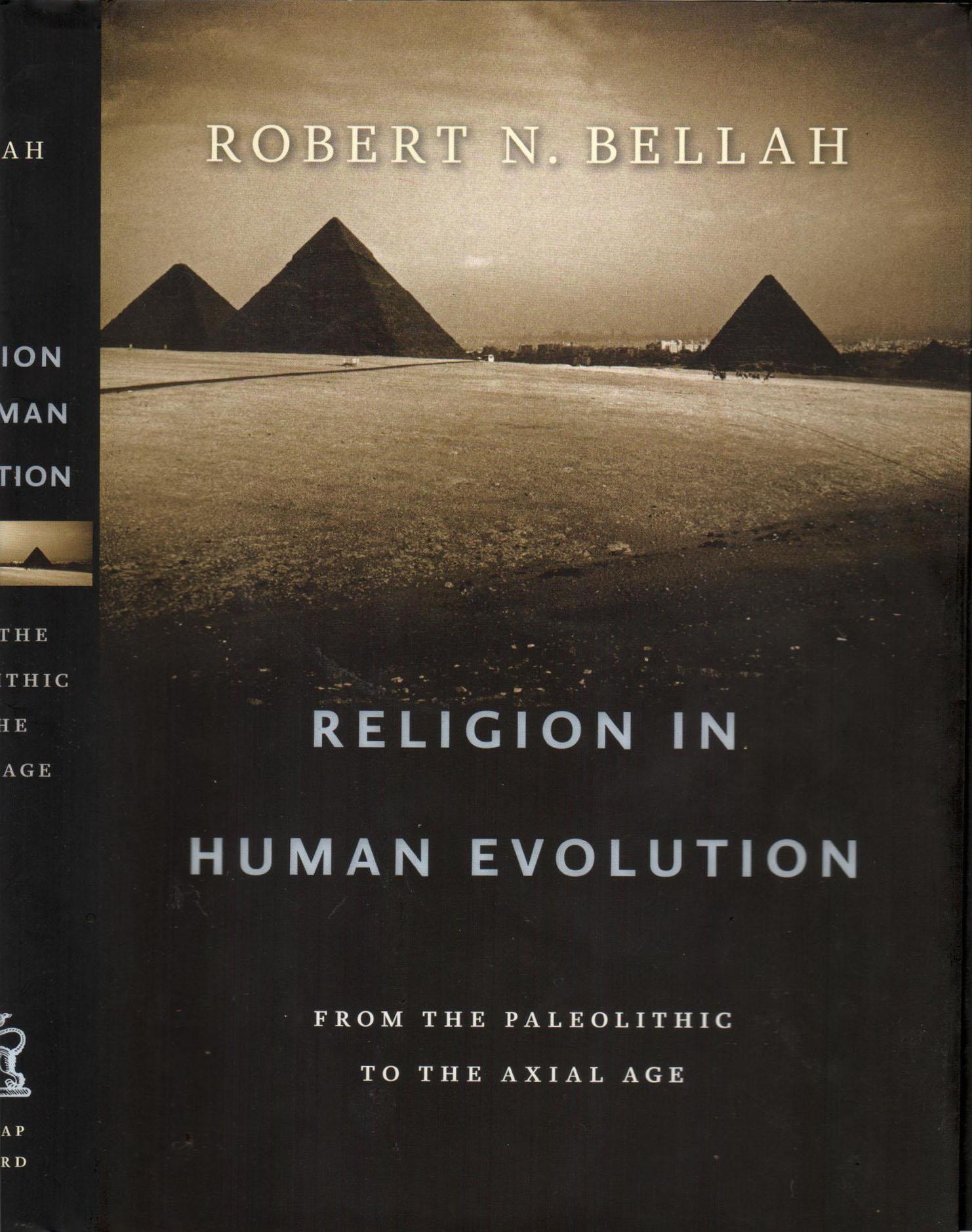 religion_one
