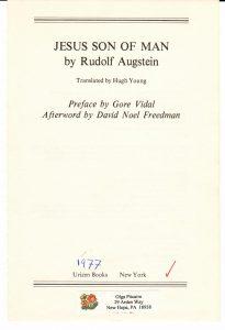 rudolf_augstein