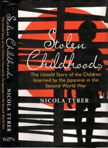 stolen-childhoods
