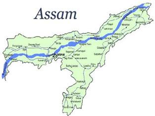 the-brahmaputra-river-system-5-728