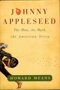 johnny-appleseed-745x1024