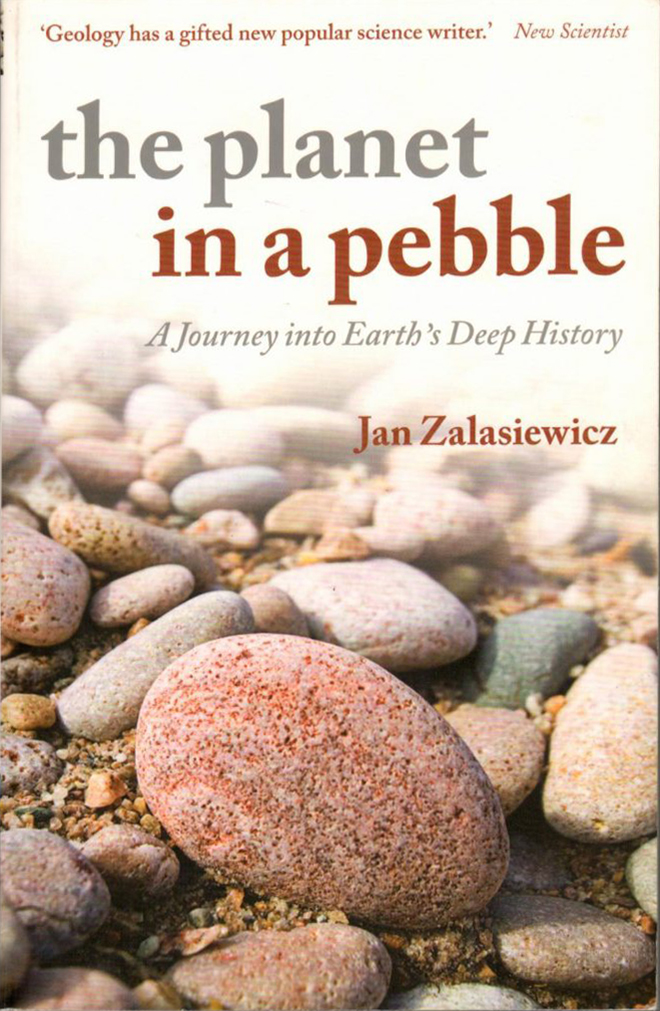 pebble_book-701x1024