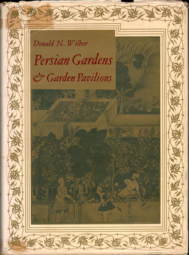 persian_gardens-800