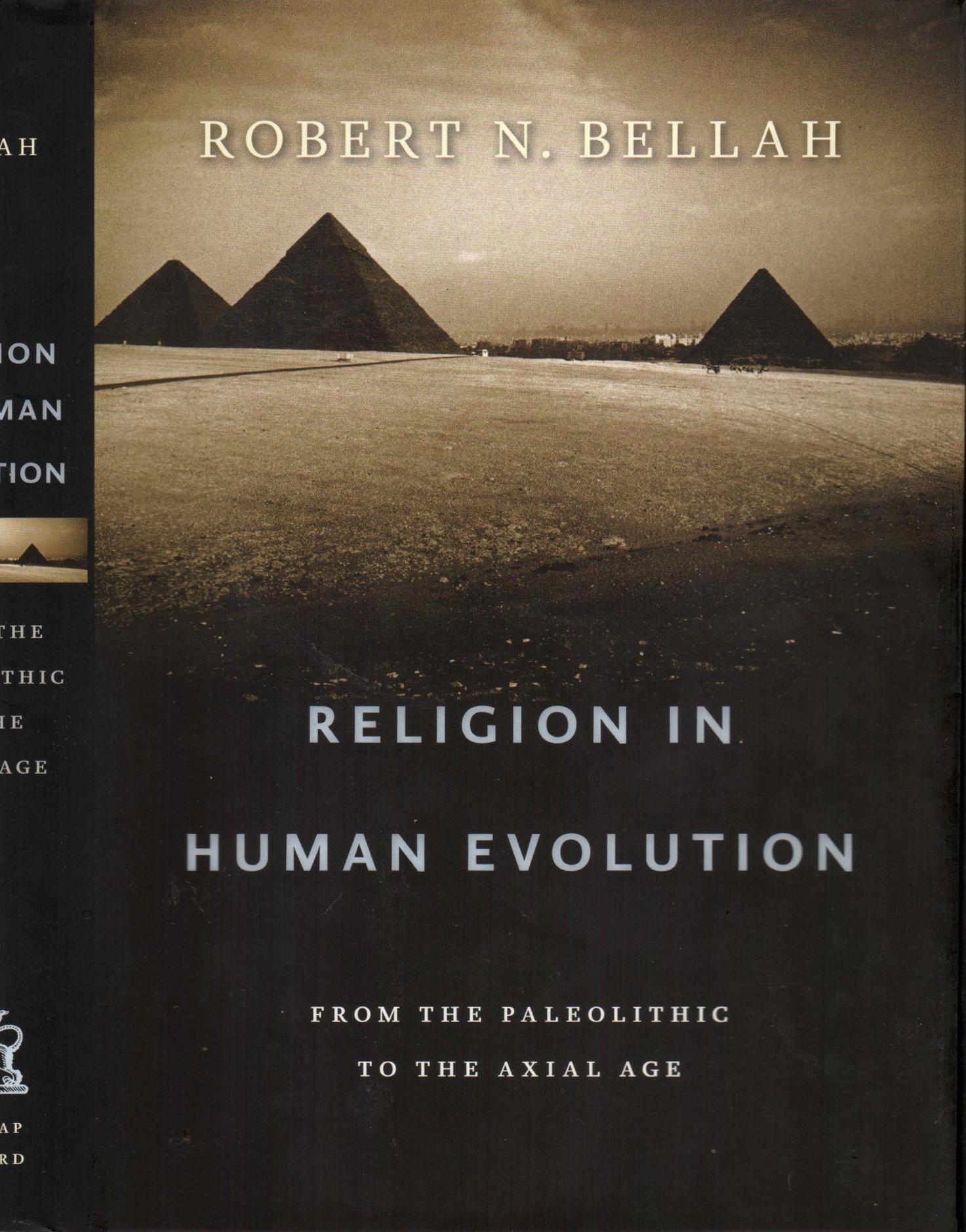 religion_one_(1)