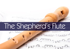 shepherd_flute_(1)