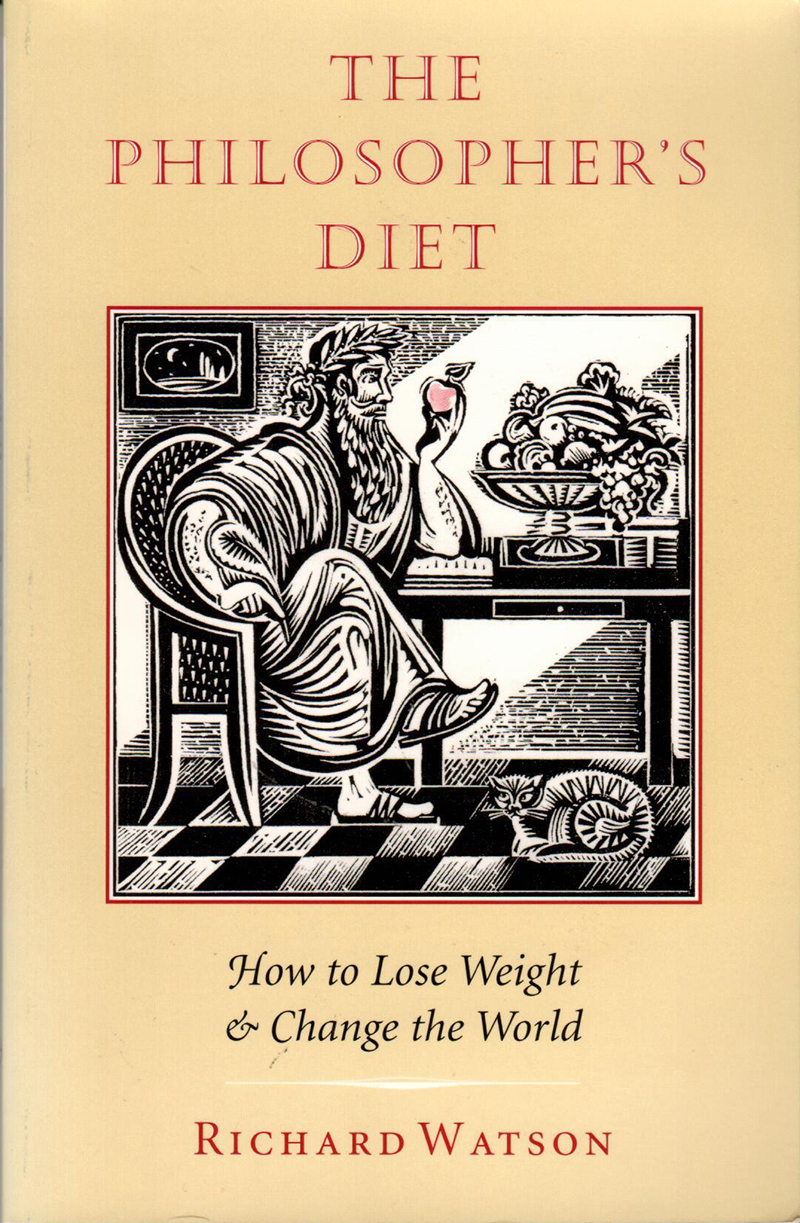 the_philosopher's_diet-800