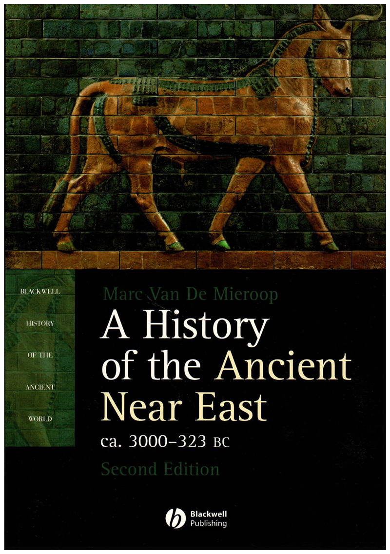 a_history_of_the_ancient_near_east
