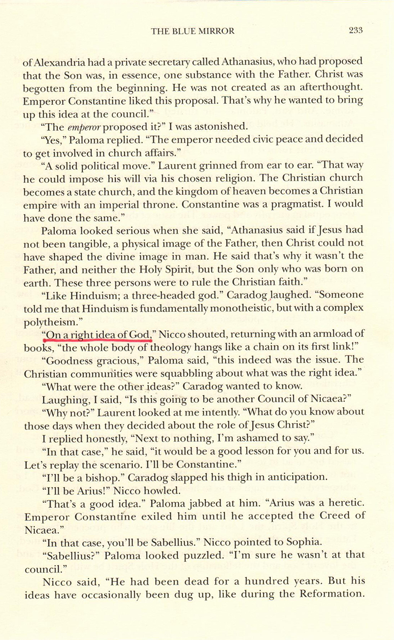 page_233