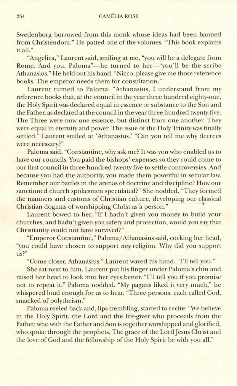 page_234