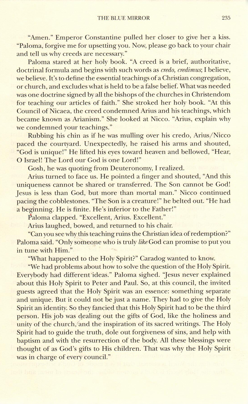 page_235