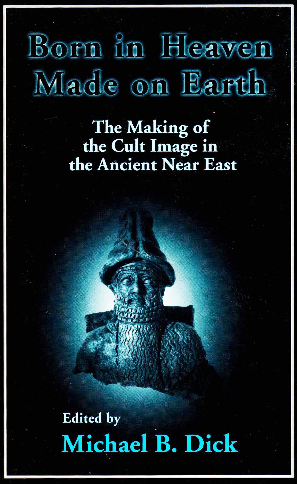cult_image