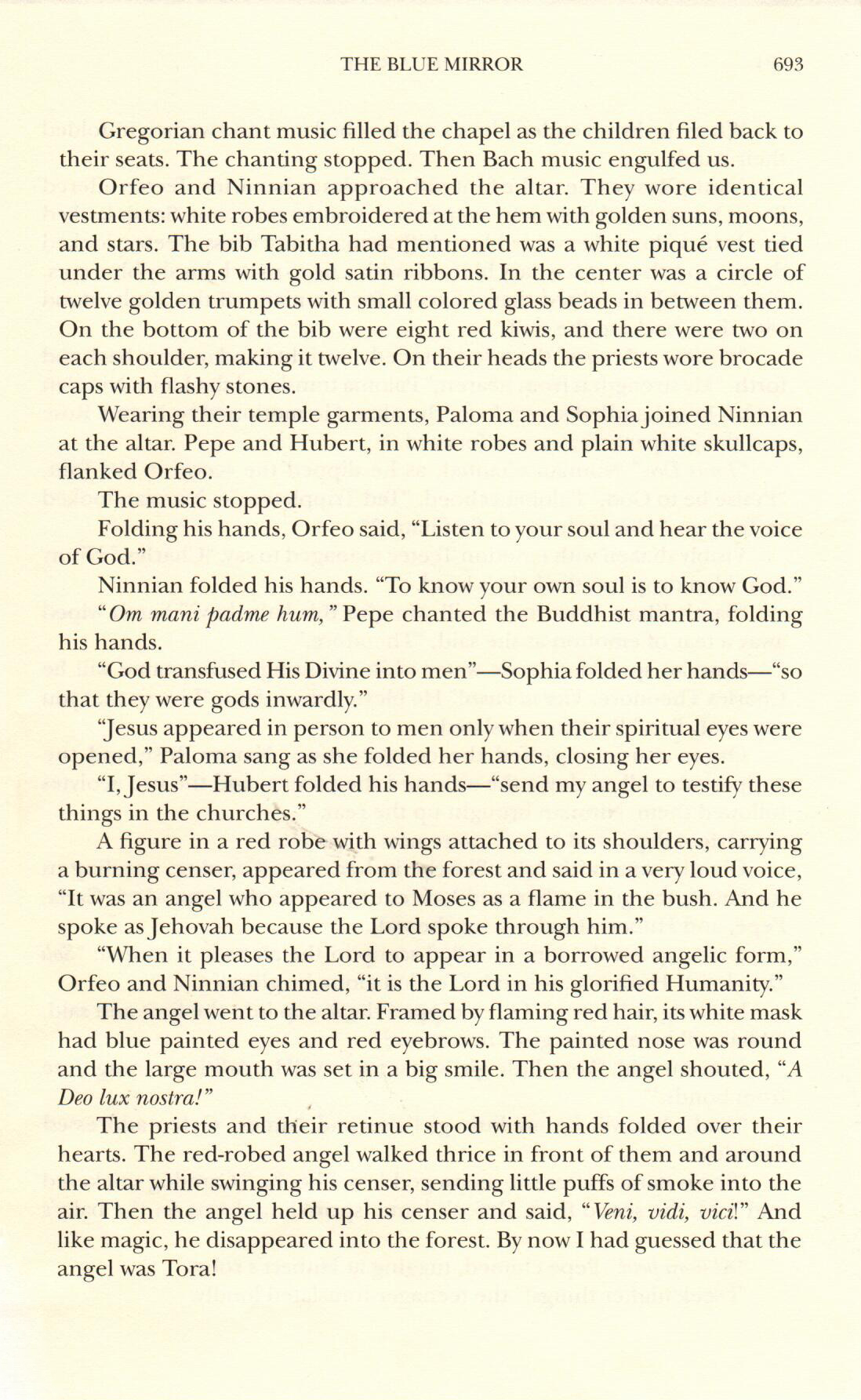 page_693_TBM