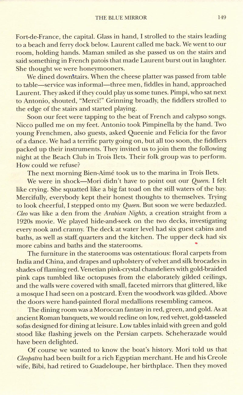 page_149
