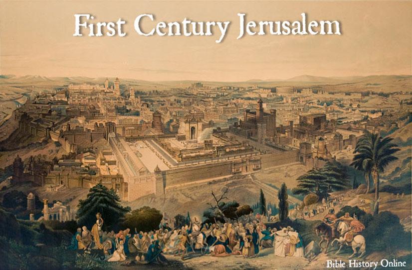 jerusalem-45-CE