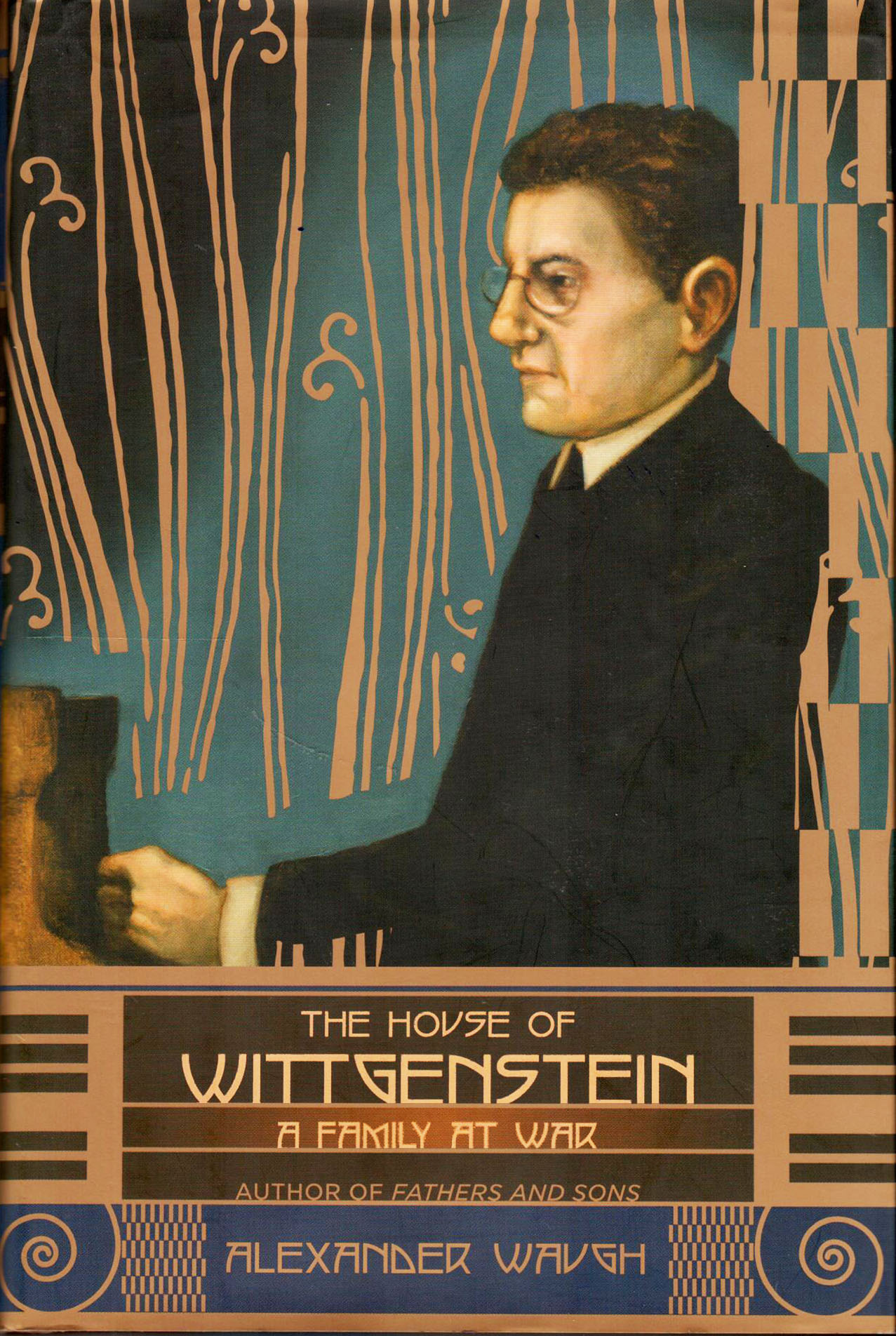 wittgenstein-edit