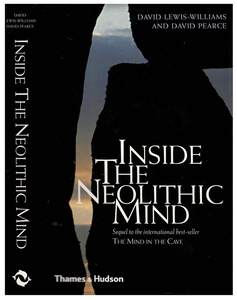 neolithic mind