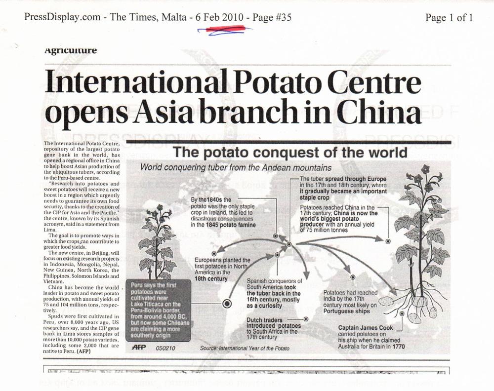 asia---china-one