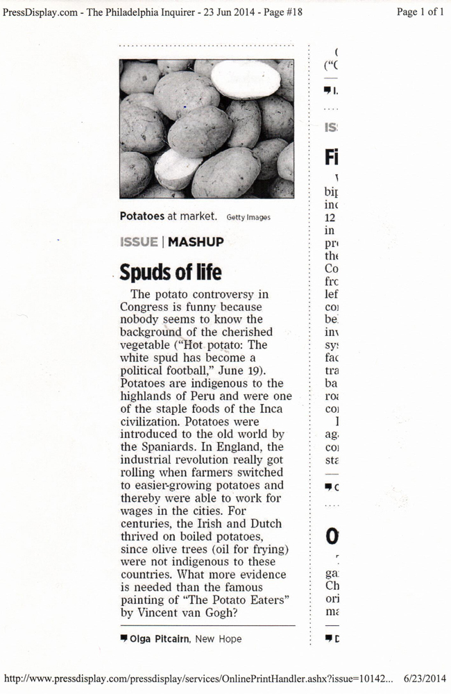 spuds-of-life