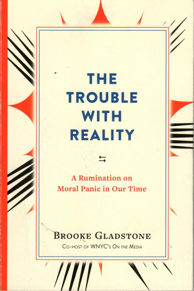 the-trouble-with-reality