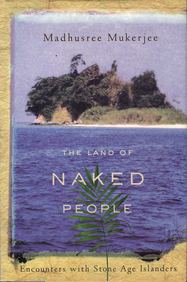 naked people land-1