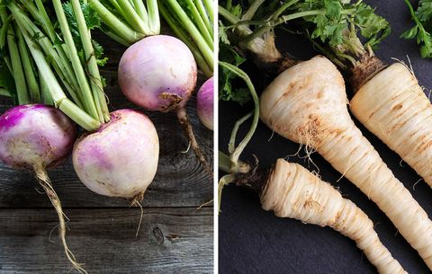 parsnips-turnips5-1515515761