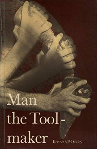 man-the-tool-maker