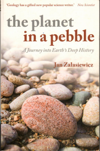 Pebble Book