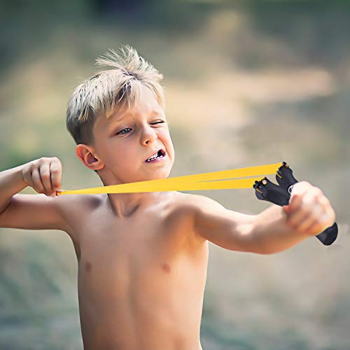 hunting-slingshots-1818106