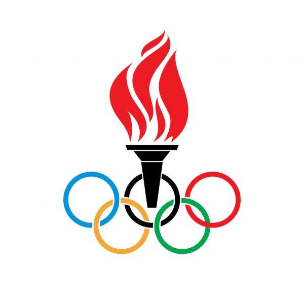 olympic rings (1)