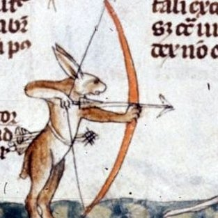 rabbit archer (1)