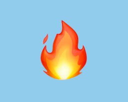 fire_1f525
