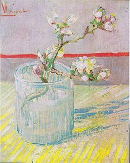 Van_Gogh_-_Blühender_Mandelbaumzweig_in_einem_Glas_jpeg