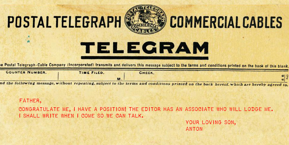 vintage-telegram-red