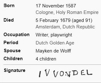 Vondel_Signature-1
