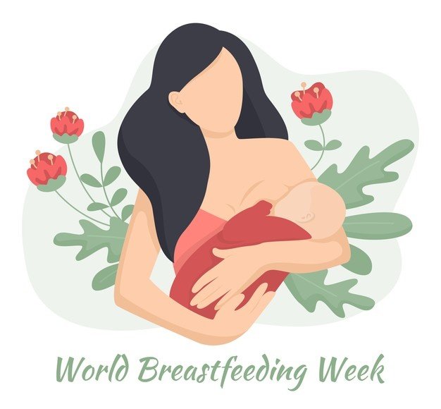 world-breastfeeding-week-mother-with-baby-nursing_341076-22