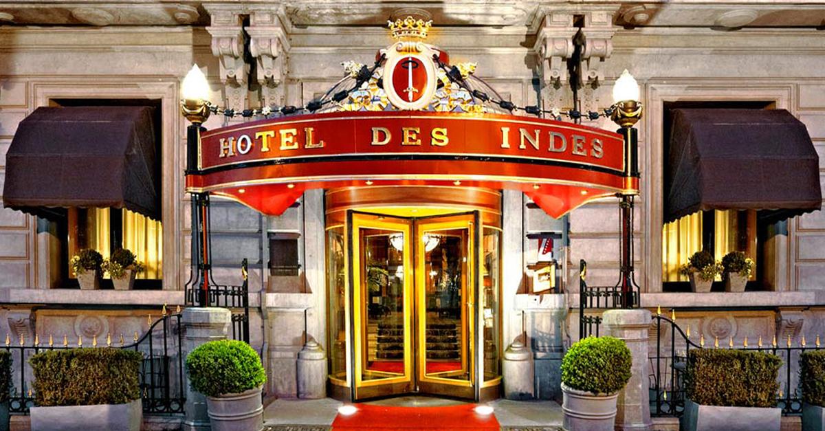 Hotel-Des-Indes_FB