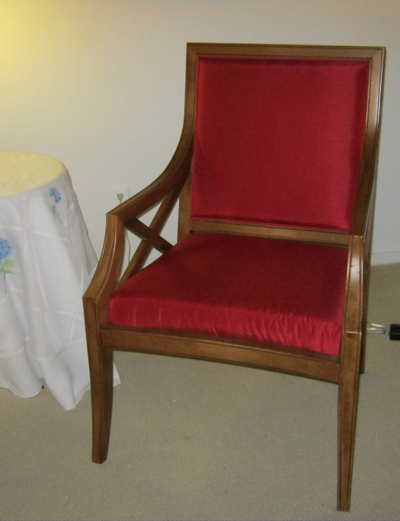 Olgas_Red_Chair