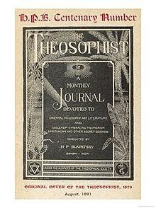 220px-Theosophist