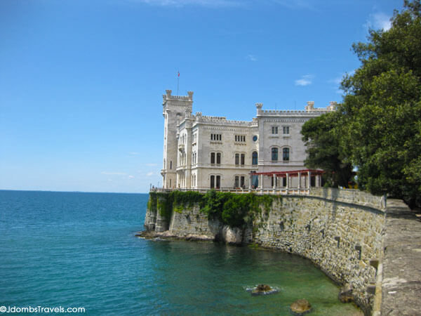 Jdombs-Travels-Castello-di-Miramare-1